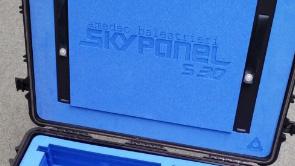 Arri Skypanel S30 Koffer