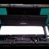 SkyPanel 120 Koffer