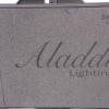 #aladdinlightingkit